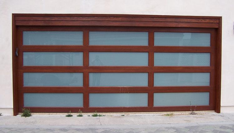 Glass Frame Cabinet Doors, Frame Only Cabinet Doors, Online